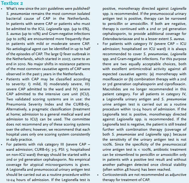 minoxidil y finasteride
